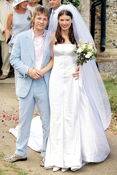 Jamie-Oliver-spouse-norton