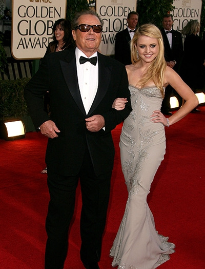Nicholson-with-daughter,-Lorraine