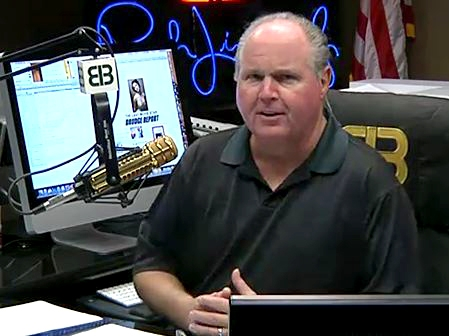 Rush-Limbaugh-3