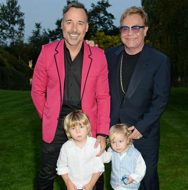 Sir-Elton-John-and-David-Furnishs-sons