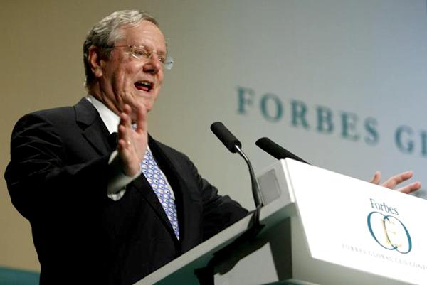 Steve-Forbes-