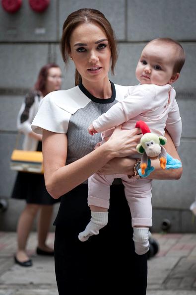 Tamara-Ecclestone,-baby-Sophia.