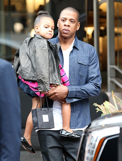 blue-ivy-carter