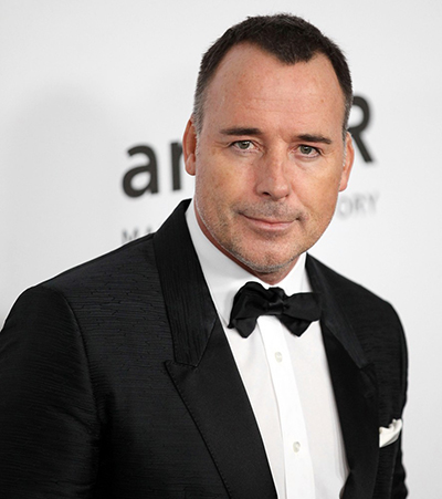 david-furnish