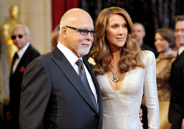 Celine-Dion-spouse