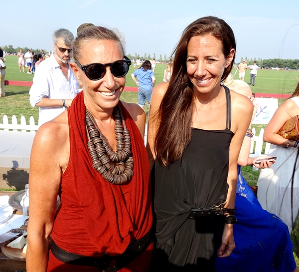 Donna-Karan-daughter-gabby-karan
