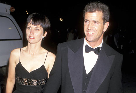 Mel-Gibson-spouse