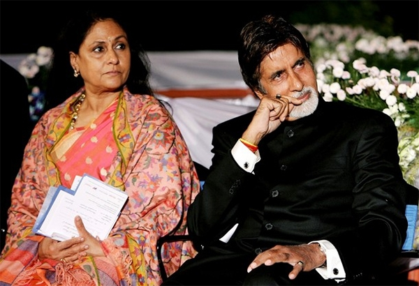 Amitabh-Bachchan-Spouse