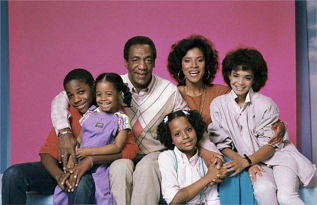 http://www.celebfamily.com/wp-content/uploads/2015/10/Bill-Cosbys-Family.jpg