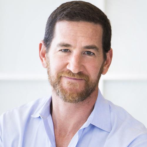 Adam R Dell