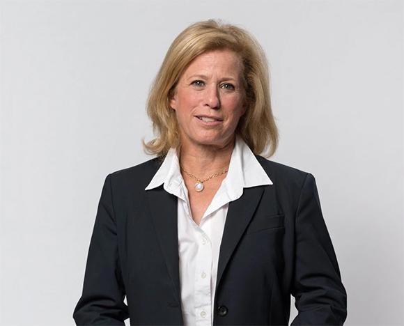 Marla Lerner Tanenbaum