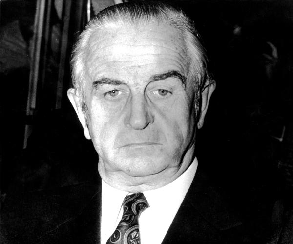 Herbert Quandt