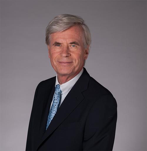 Michael Otto Image