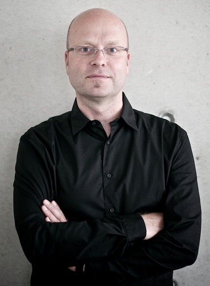 Udo Tschira