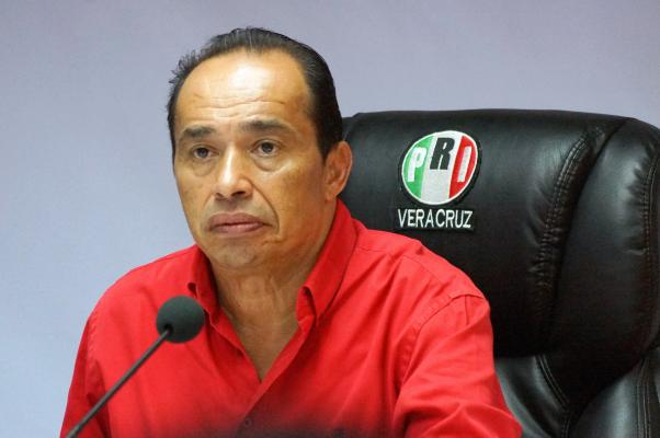 Alfredo Ferrari