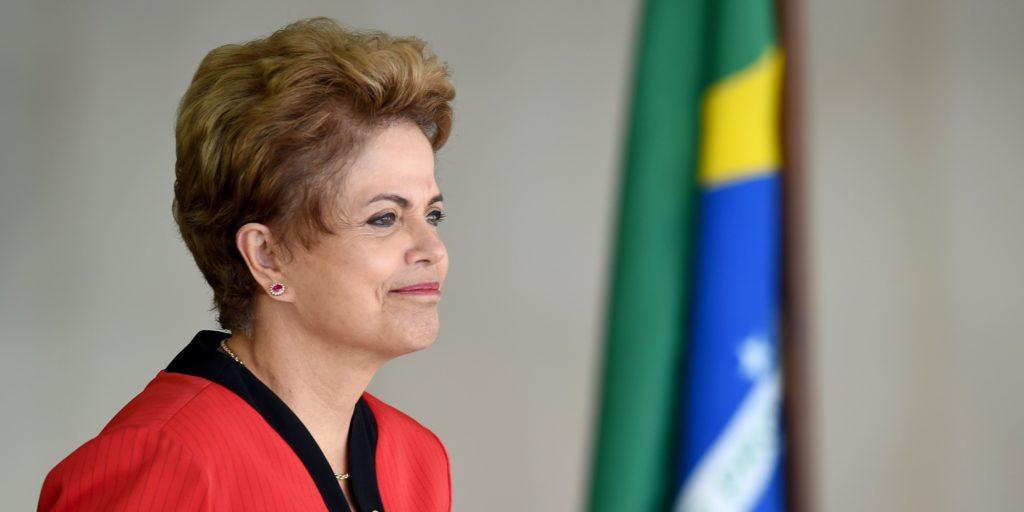 Brasil President