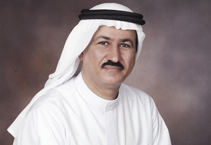 Hussain Sajwani