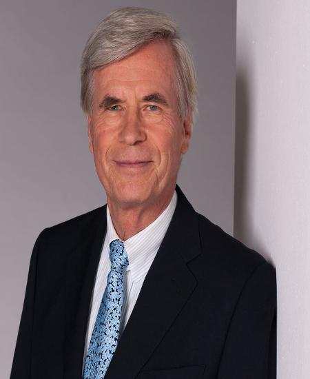 Dieter Schwarz CelebFamily