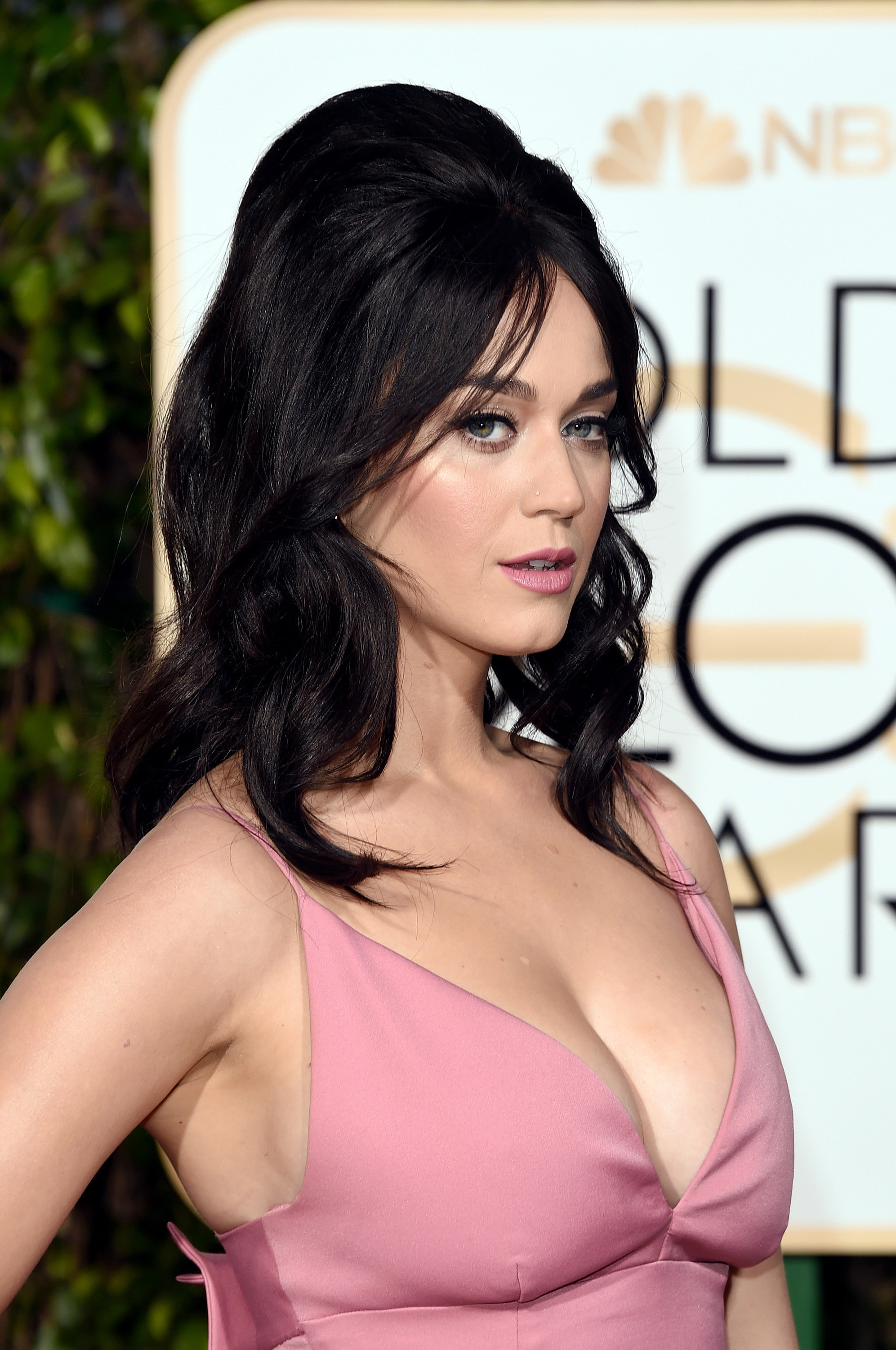 2017 golden globe celeb winners nude 1