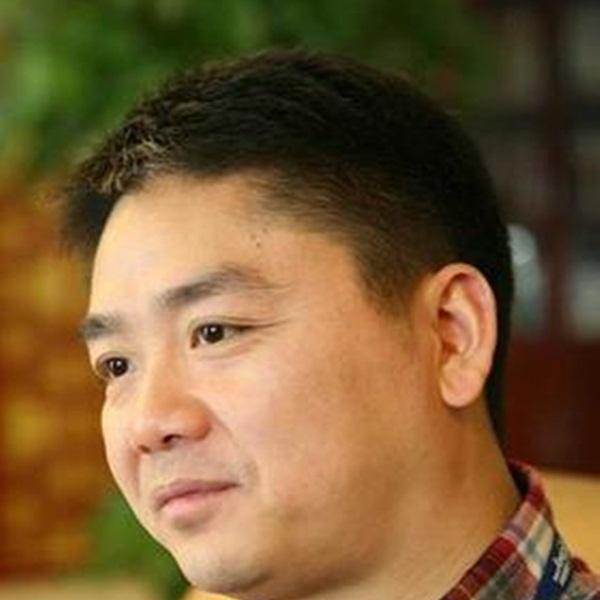Liu-Qiangdong
