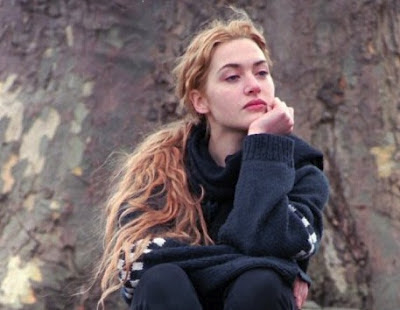kate Winslet young