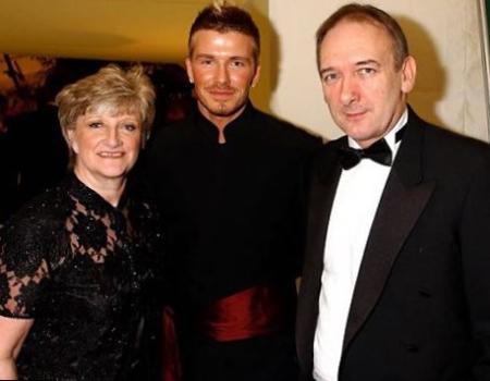 david-beckham-parents