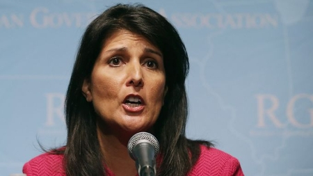 nikki-haley-career1