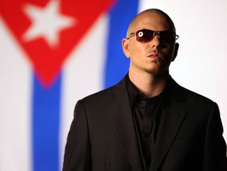 pitbull-career