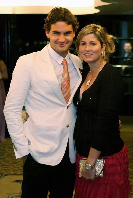 roger-federers-wife