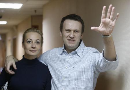 alexei-navalnys-wife-yulia-navalnaya