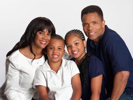 children-of-jesse-jackson-jr-and-sandi-jackson
