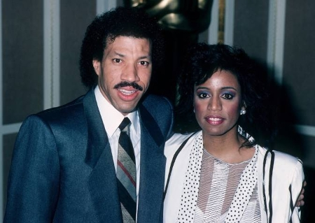 lionel-richie-spouse-brenda-harvey