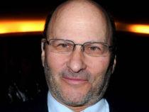 Alain Wertheimer Business Owner