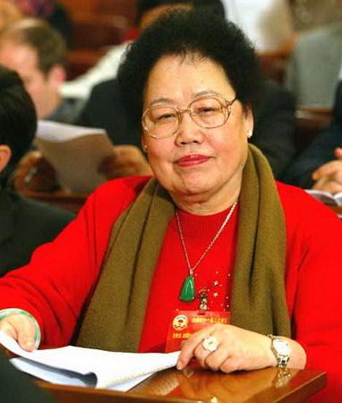 Chan Laiwa billionaire