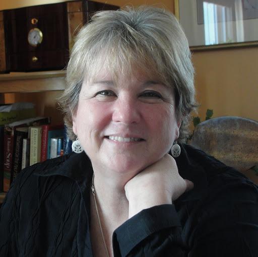 Curt Glover Engelhorn Sister
