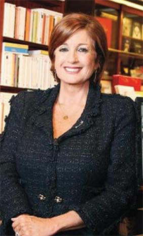Valerie Wertheimer