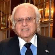 Ira Rennert businessman