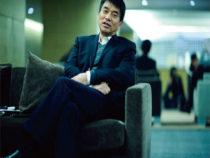 Liu Yongxing