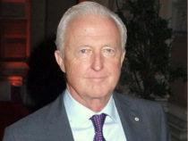 Willard Gordon Galen Weston