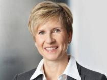 Susane Klatten