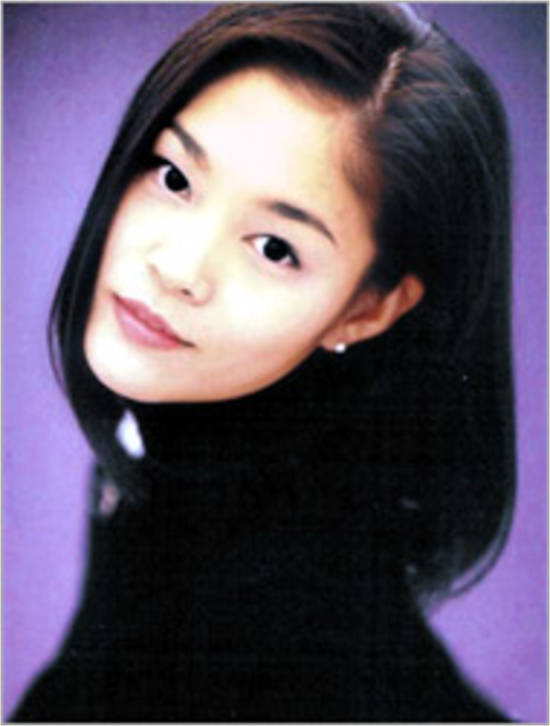 Lee Yoon-Hyung
