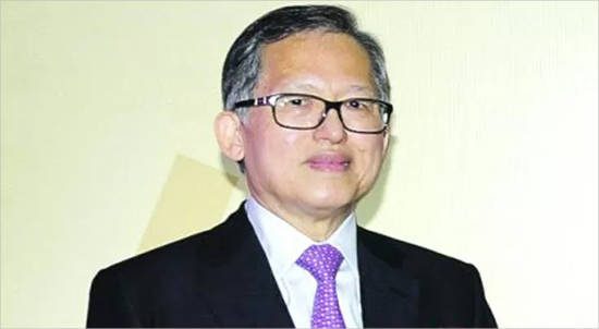 Leng Hai Kwek