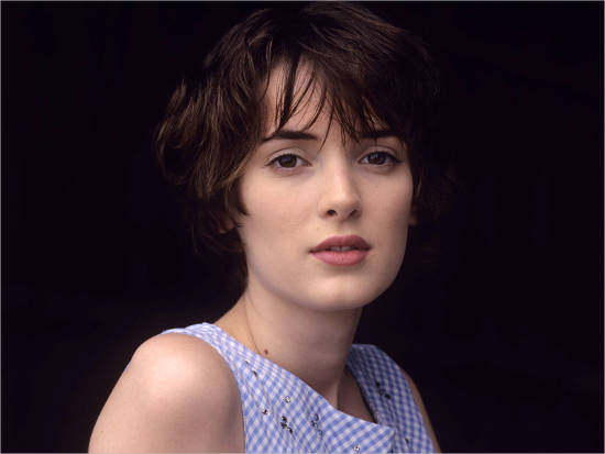 Net Worth of Winona Ryder: