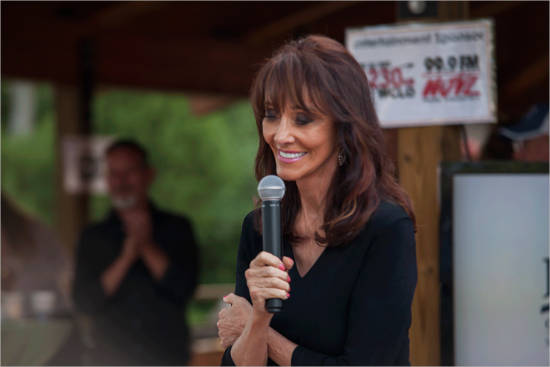 Diane Hendricks Family Family Tree Celebrity Family