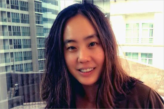 Quek Sue Yian