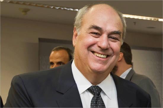Roberto Irineu Marinho