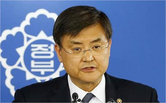 Suh Sung Whan