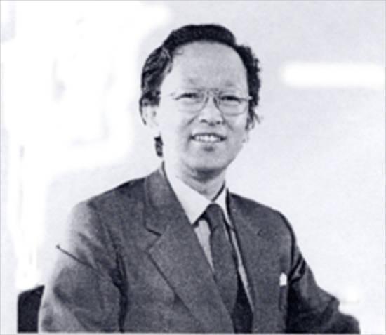 Kei Mori