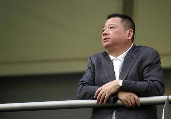 Pan Sutong