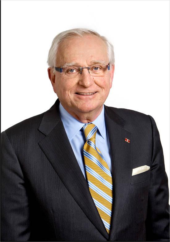 Stefan Sten Olsson